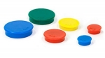 Набори магнітів для маркерних дошок