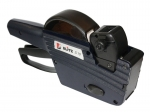 Етикет-пістолет Blitz S10