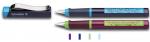 Чорнильна ручка Schneider Base