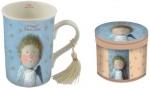 Чашка в подарунковій коробці , Gapchinska
