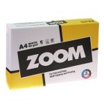 Папір офісний Zoom