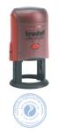 Оснастка для круглої печатки PRINTY P3 46030