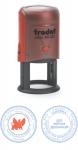 Оснастка для круглої печатки PRINTY P3 46040