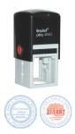 Оснастка для круглої печатки PRINTY 4940