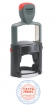 Оснастка для круглої печатки Professional 52040