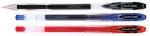 Гелева ручка UNI Signo UM-120