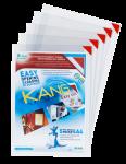 Демонстраційна панель KANG EASY CLIC