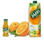 Апельсиновий сік JAFFA