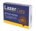 Папір офісний Laser Copy