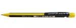 Олівець механічний Mars tri 773