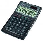 Калькулятор CITIZEN WR-3000