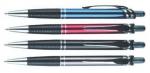 Ручка кулькова автоматична  «Attache»