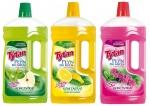Універсальний засіб для миття TYTAN