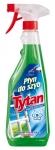 Засіб для миття вікон Tytan