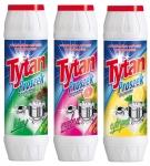 Порошок для чищення  Tytan