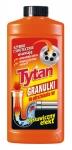 Гранульований засіб для чищення труб Tytan