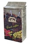 """Кава мелена fresh """"Віденська кава"""""""