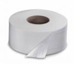 Туалетний папір в міні рулонах Tork Universal