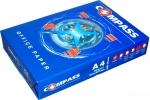 Папір офісний Compass (Компас) А4