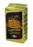 "Кава мелена Espresso Crema ""Віденська кава"""