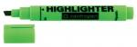 Маркер текстовий  Highlighter 8852