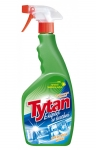 Універсальний засіб для миття кухні TYTAN