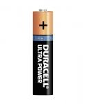 Батарейка Duracell Alkaline LR03