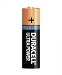 Батарейка Duracell Alkaline LR06