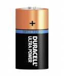 Батарейка Duracell Alkaline LR14