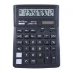 Калькулятор Brilliant BS-0333