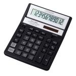 Калькулятор CITIZEN SDC-888X