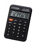 Калькулятор кишеньковий CITIZEN LC-110N