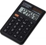 Калькулятор кишеньковий CITIZEN SLD-200