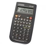 Калькулятор науковий CITIZEN SRP-135N