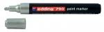 Лак-маркер Paint e-790