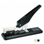 Потужний степлер Kangaro HD-23S17