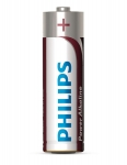 Батарейка Philips Ultra Alkaline LR06