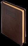 Щоденник датований BUROMAX , формат 10 х 14 см (BM 2528)