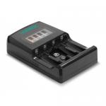 Зарядний пристрій VCH-ND400