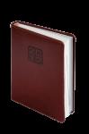 Щоденник датований BUROMAX , формат 10 х 14 см (BM 2523)