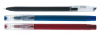 Ручка кулькова «Direkt»