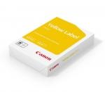 Папір офісний Canon Yellow Label Print