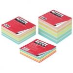 Блок паперу для приміток Elite «Color»