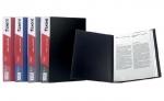 Дисплей книга формату А4