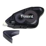 Стрічка коригуюча Axent 7003