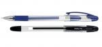 Ручка гелева DG2030