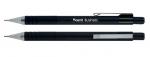 Олівець механічний Axent Business