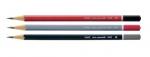 Олівець графітний Axent 9000-A, НВ