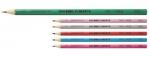Олівець графітовий KOH-I-NOOR 1602 Astra