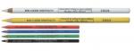 Олівець офісний KOH-I-NOOR 3263,  для написів на склі